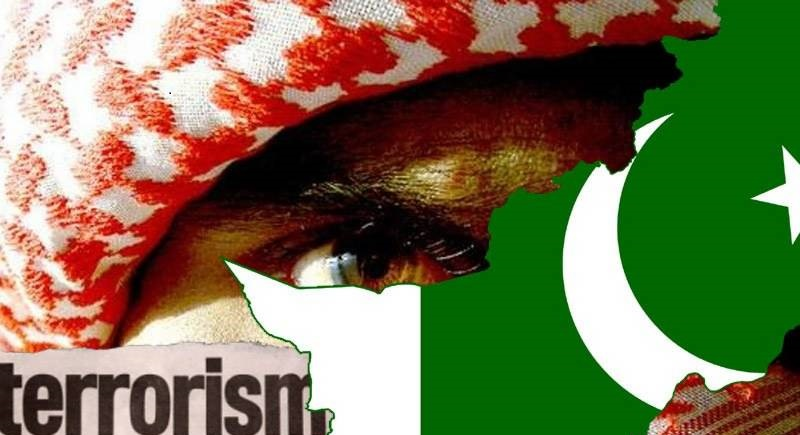 pakistan terrorism The us says pakistan must work with afghanistan on and afghanistan has been the victim of terrorism for decades as long as pakistan does not change.